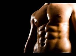 Entrainement des abdominaux en 8 minutes